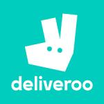 Deliveroo 2